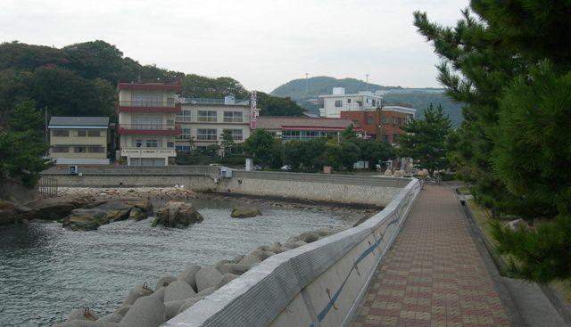 絵島06.JPG