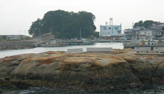 絵島07.JPG