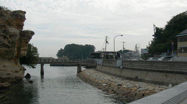 絵島1.JPG