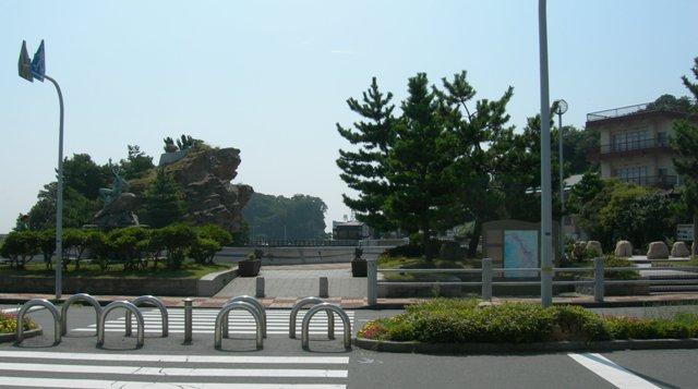絵島3.JPG