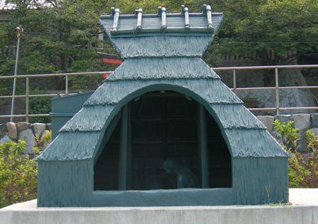 緑の道しるべ大川公園09.JPG