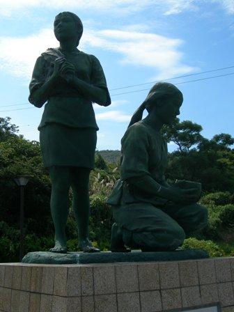 緑の道しるべ大川公園11.JPG