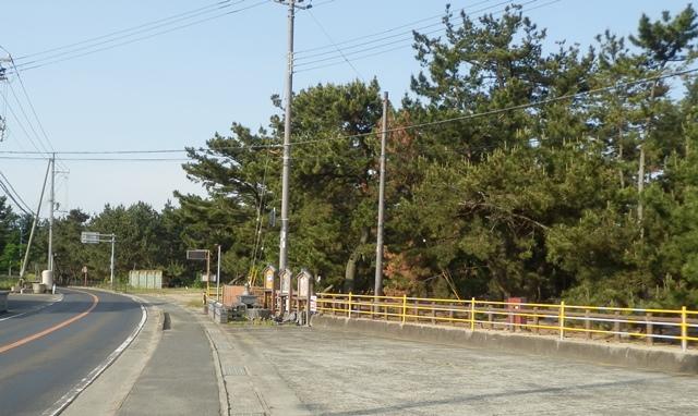 緑の道しるべ慶野公園10.jpg