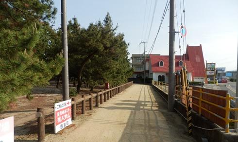 緑の道しるべ慶野公園12.jpg