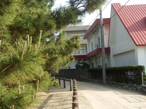 緑の道しるべ慶野公園15.jpg