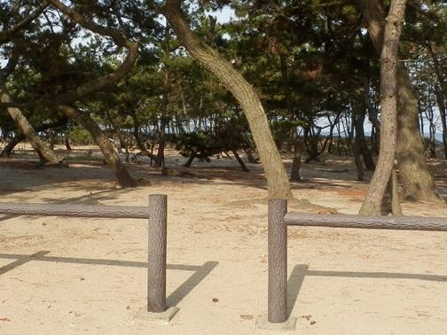 緑の道しるべ慶野公園20.jpg