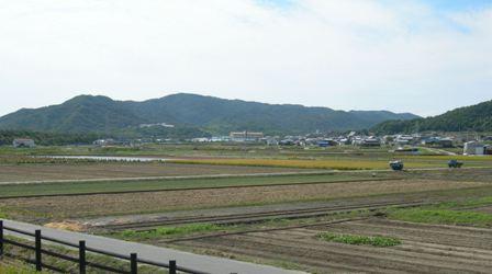 緑の道しるべ西路公園18.JPG