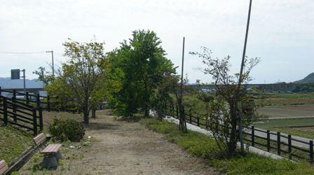 緑の道しるべ西路公園19.JPG