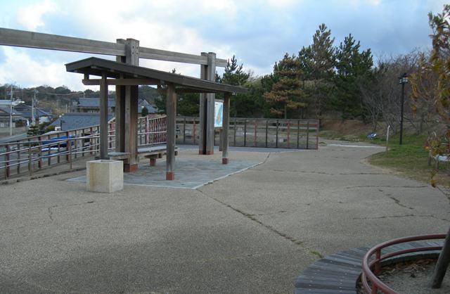 緑の道しるべ角川公園02.JPG