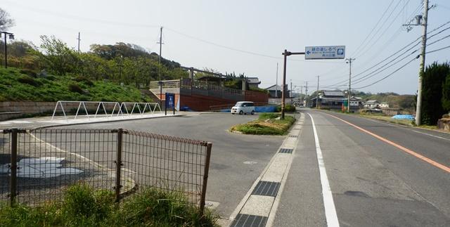緑の道しるべ角川公園4.jpg