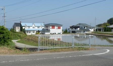 緑の道しるべ角川公園9.jpg