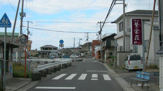 繁栄荘01.JPG