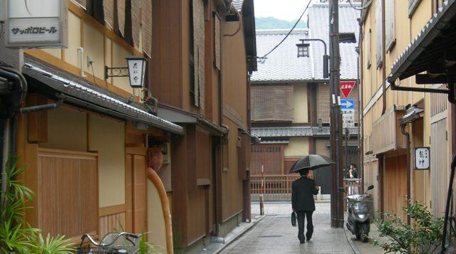 花見小路06.JPG