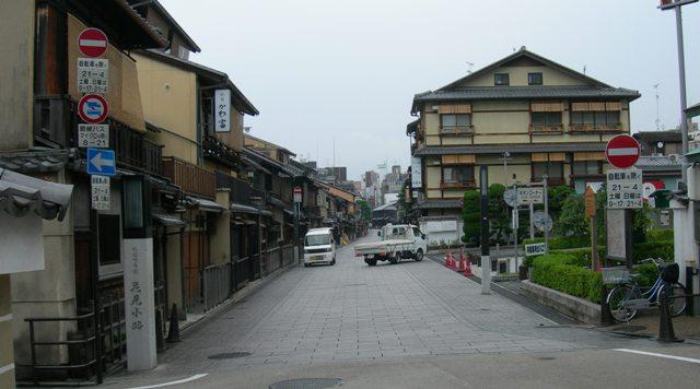 花見小路09.JPG