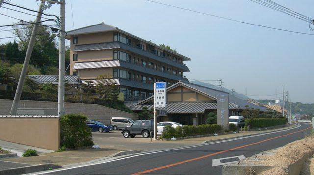 若海の宿1.JPG