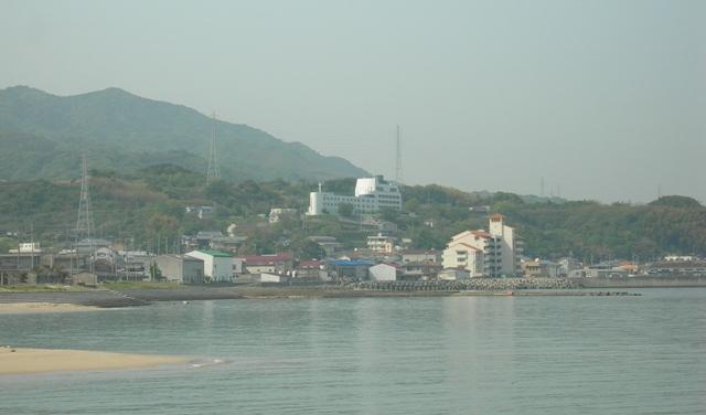 若海の宿11.JPG