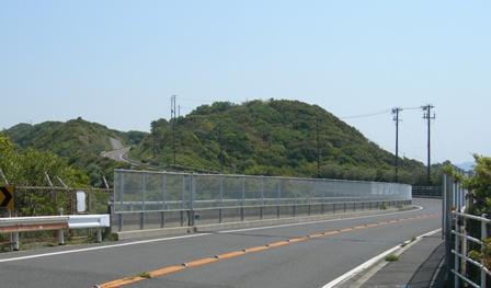 道の駅うずしお09.JPG