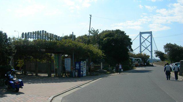 道の駅うずしお2.jpg