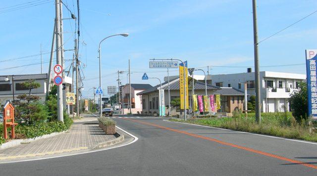 都志地区2.JPG