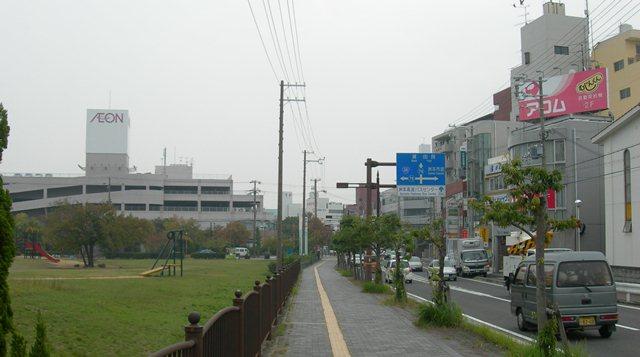 銀麺1.jpg