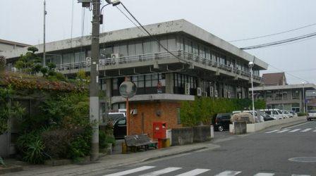 銀麺10.jpg