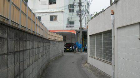 銀麺11.jpg