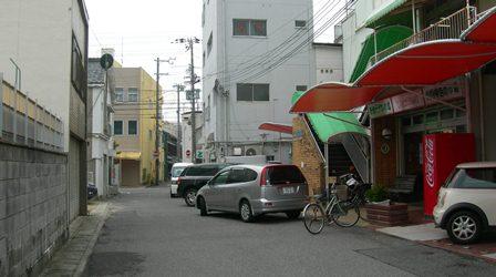 銀麺12.jpg