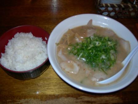 銀麺17.jpg