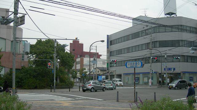 銀麺2.jpg
