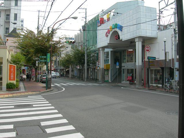 銀麺3.jpg