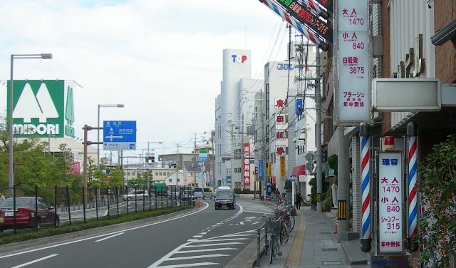銀麺5.jpg