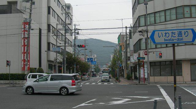 銀麺6.jpg