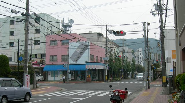銀麺7.jpg