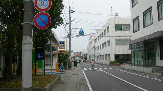 銀麺8.jpg