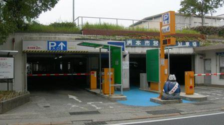 銀麺9.jpg