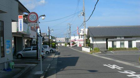 高田屋嘉兵衛記念館01.JPG