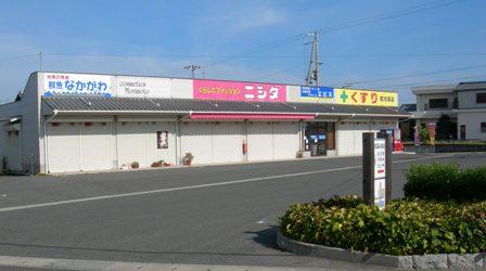 高田屋嘉兵衛記念館02.JPG