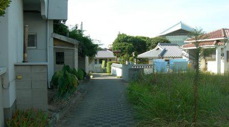 高田屋嘉兵衛記念館05.JPG