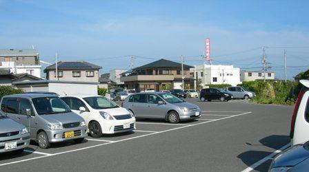 高田屋嘉兵衛記念館11.JPG