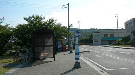 高田屋嘉兵衛記念館12.JPG