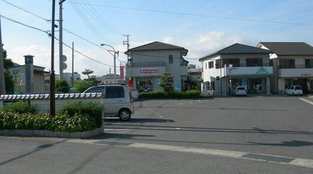 高田屋嘉兵衛記念館18.JPG