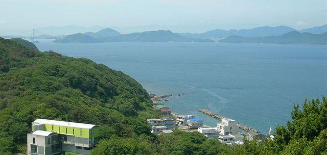 晴海ヶ丘15.JPG