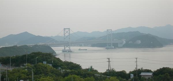 淡路島南パーキングエリア10.JPG