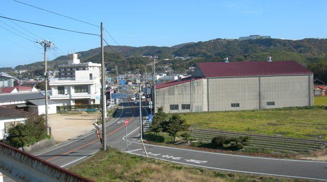 長林寺06.JPG