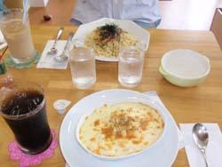 09-2_359_food_250.jpg
