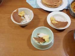 1-2_359_food_250.jpg