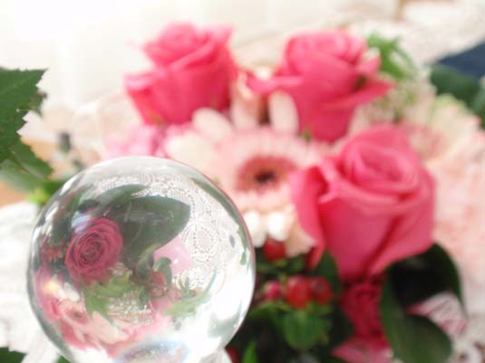 104_198_glass_ball.jpg