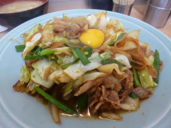 スタミナ焼き6.JPG