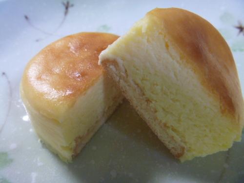 スフレチーズ.JPG