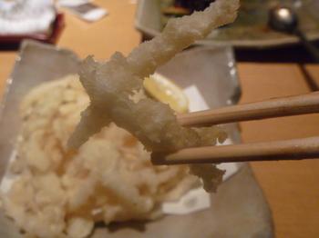 チーズ揚げリフト.JPG